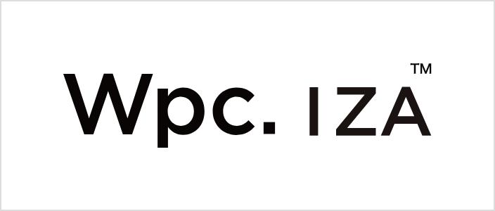 Wpc. IZA