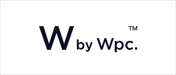 W by Wpc.