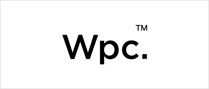 Wpc.